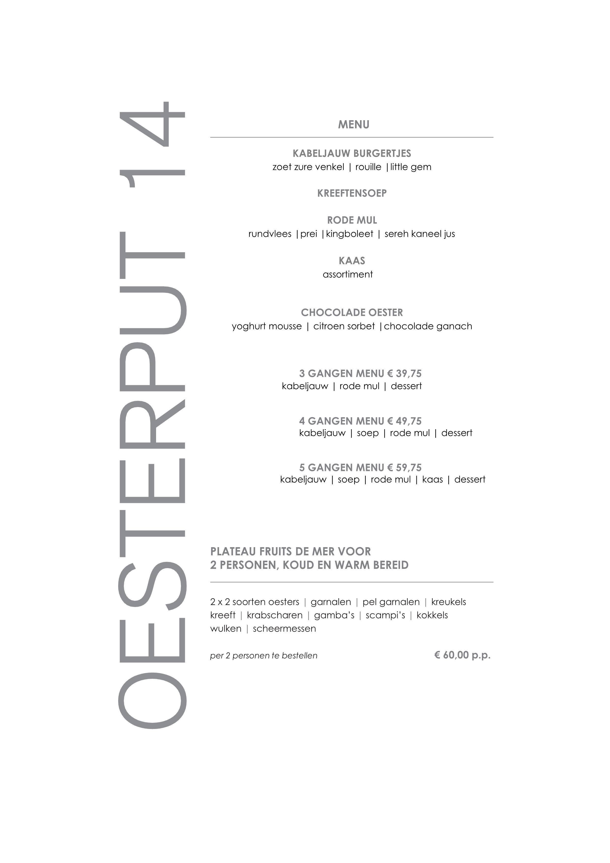 menu voorjaar 2020.page1