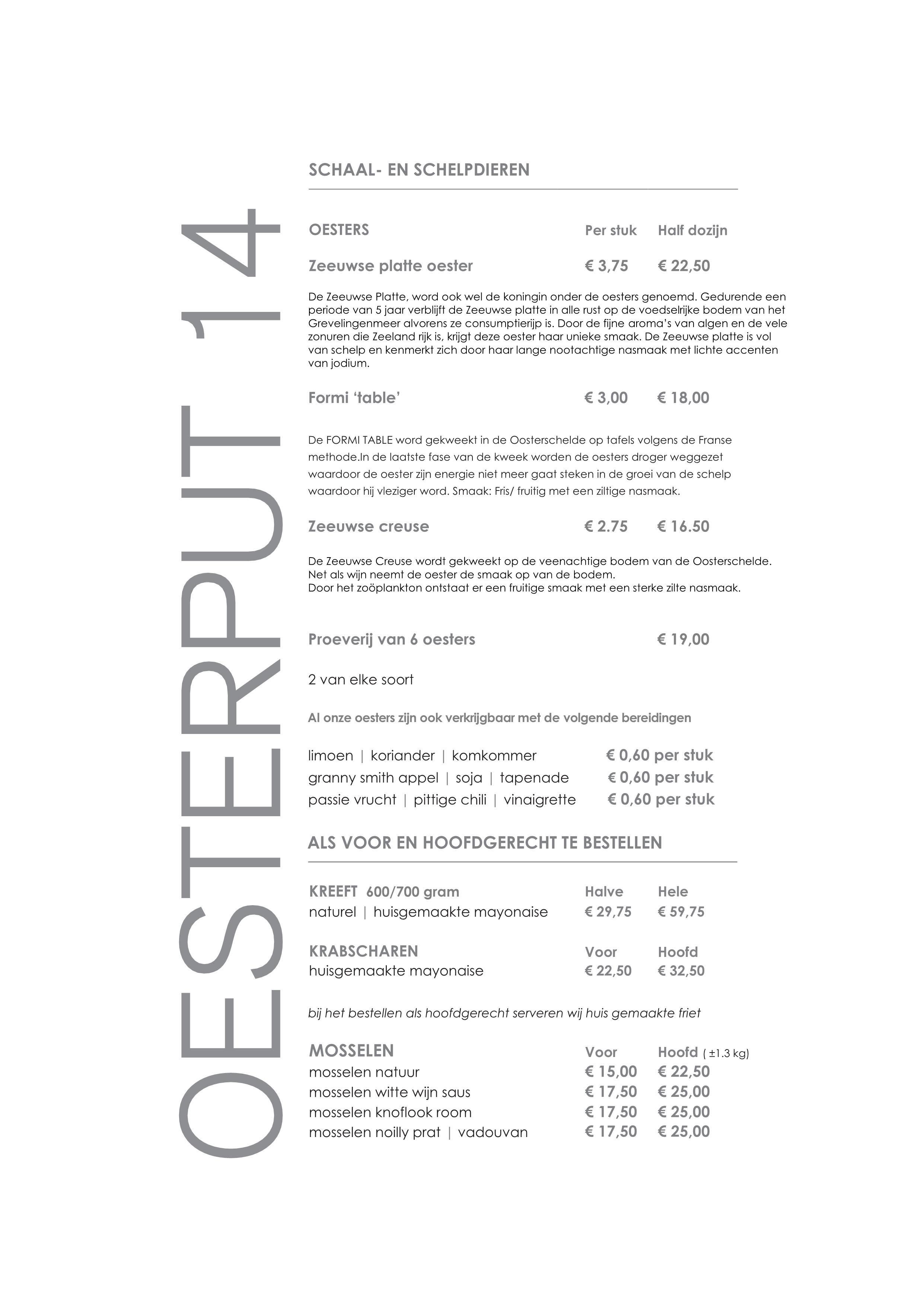 menu voorjaar 2020.page3