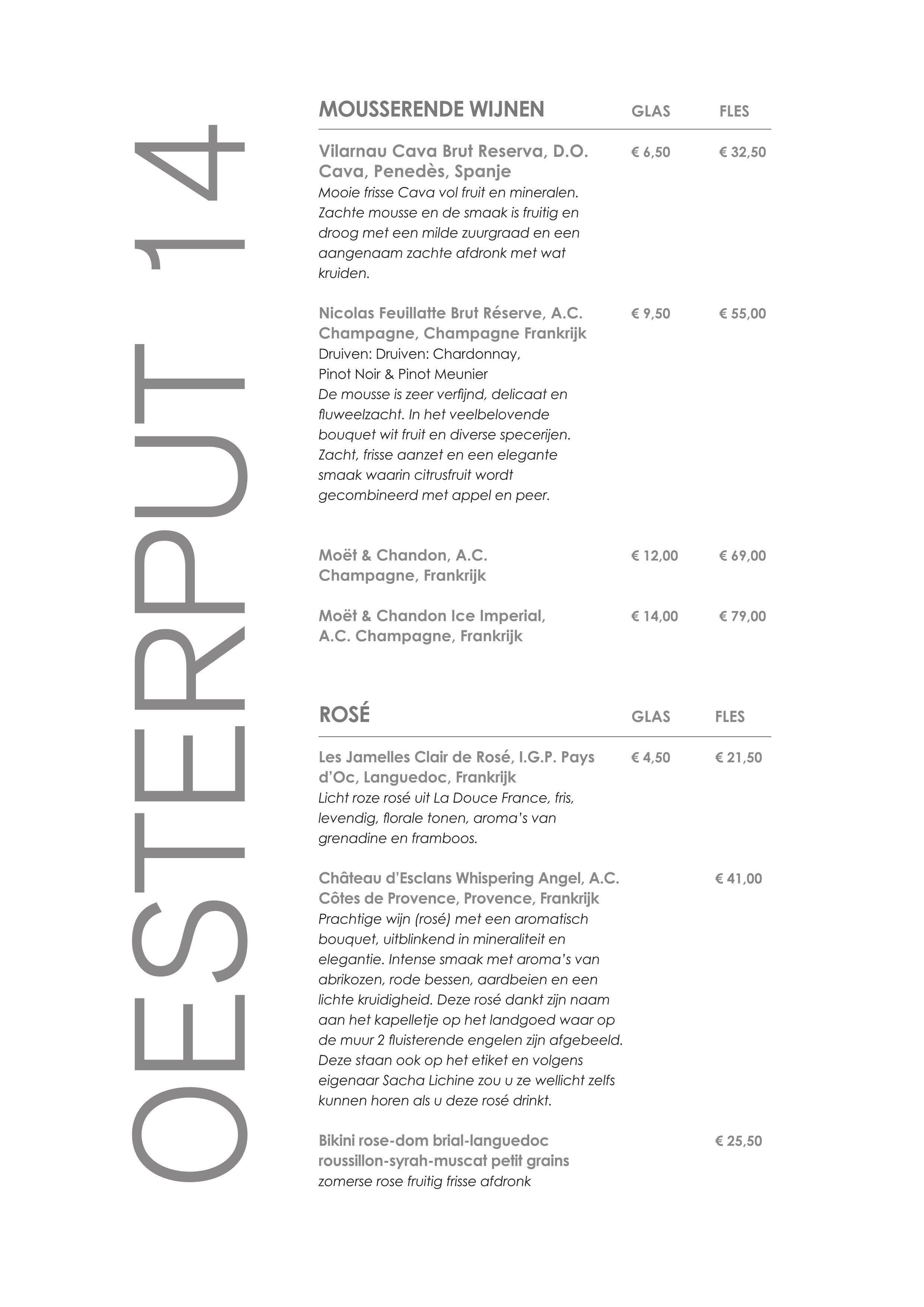 wijnkaart - oesterput14.page1
