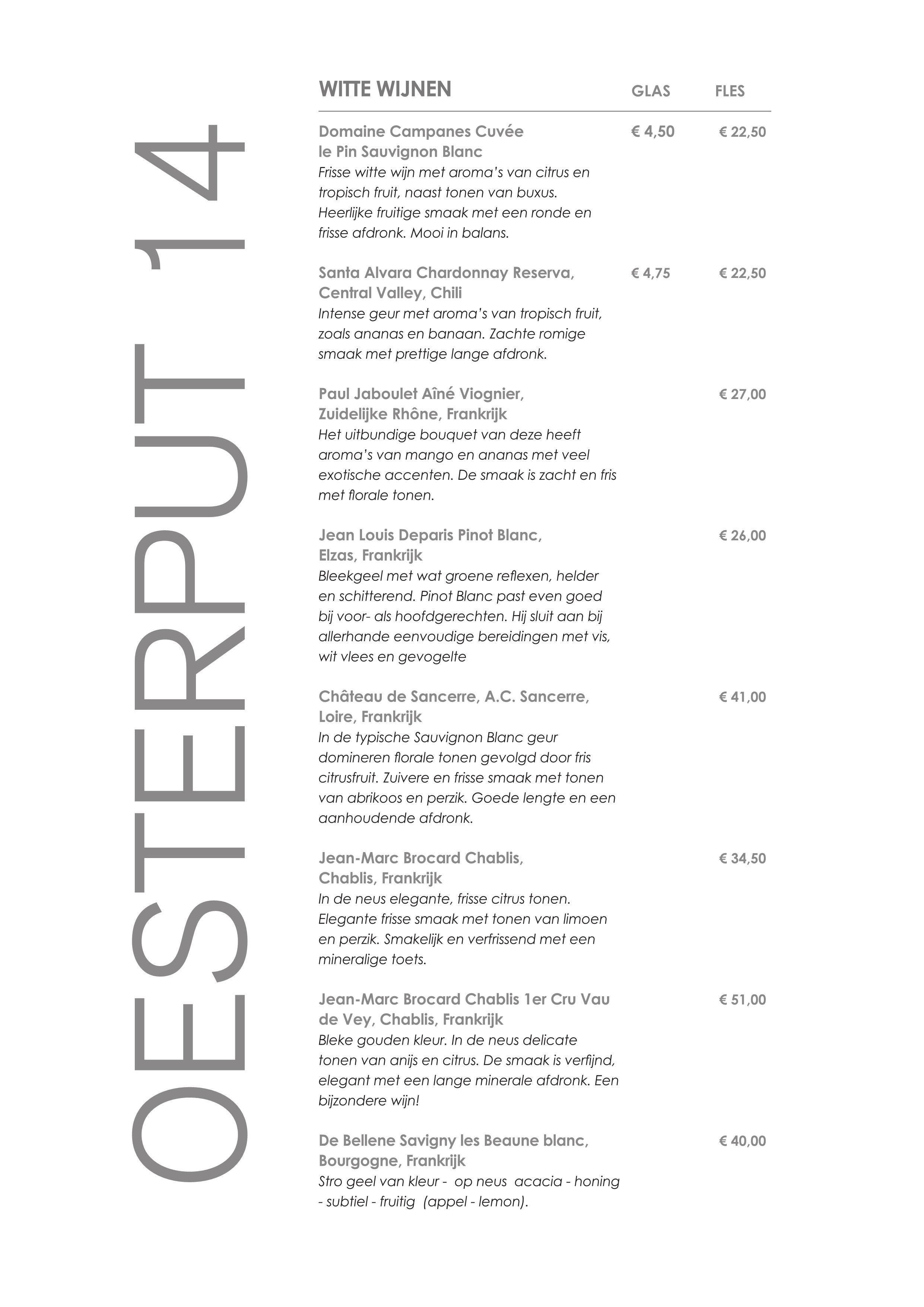 wijnkaart - oesterput14.page2