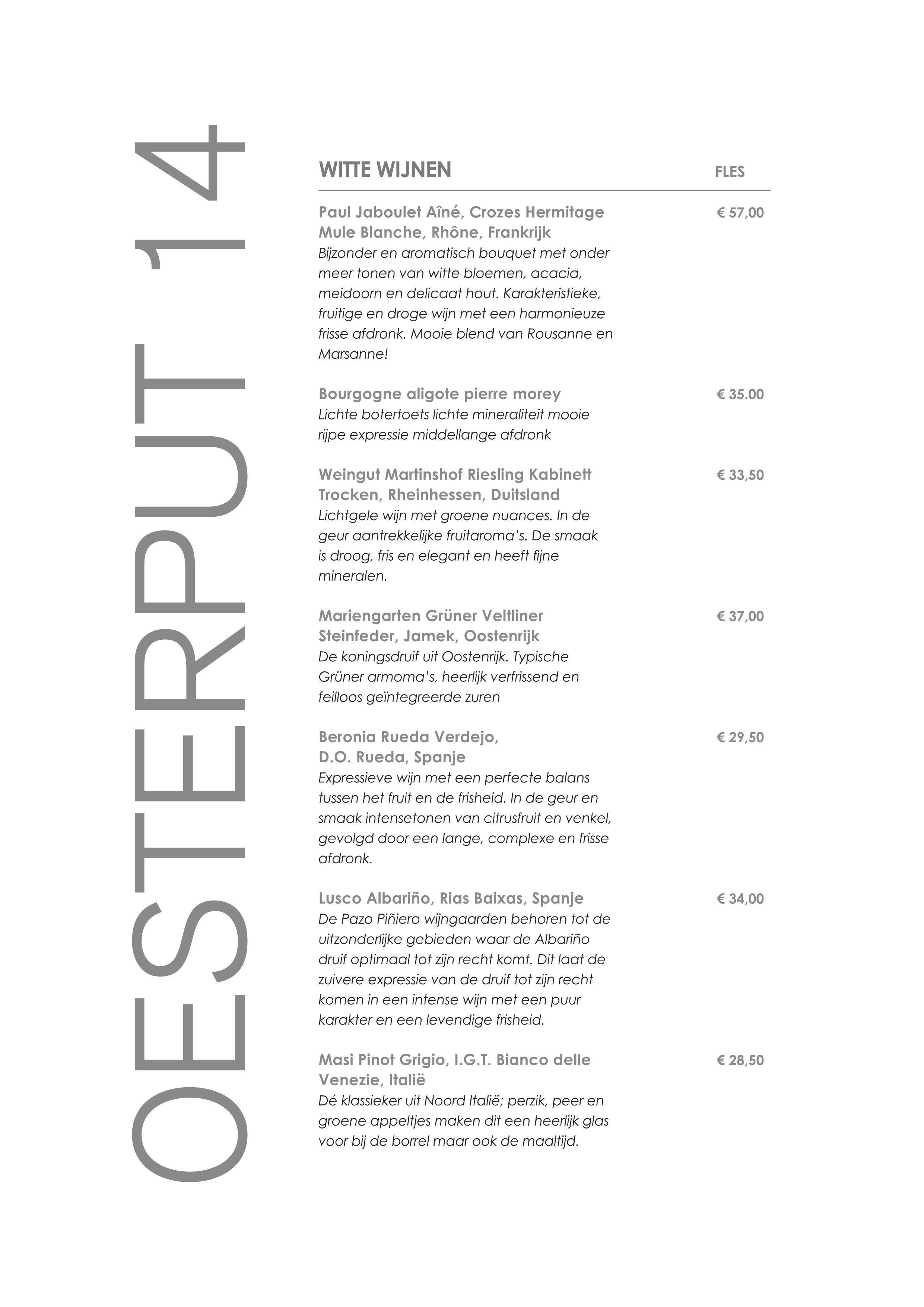 wijnkaart - oesterput14.page4