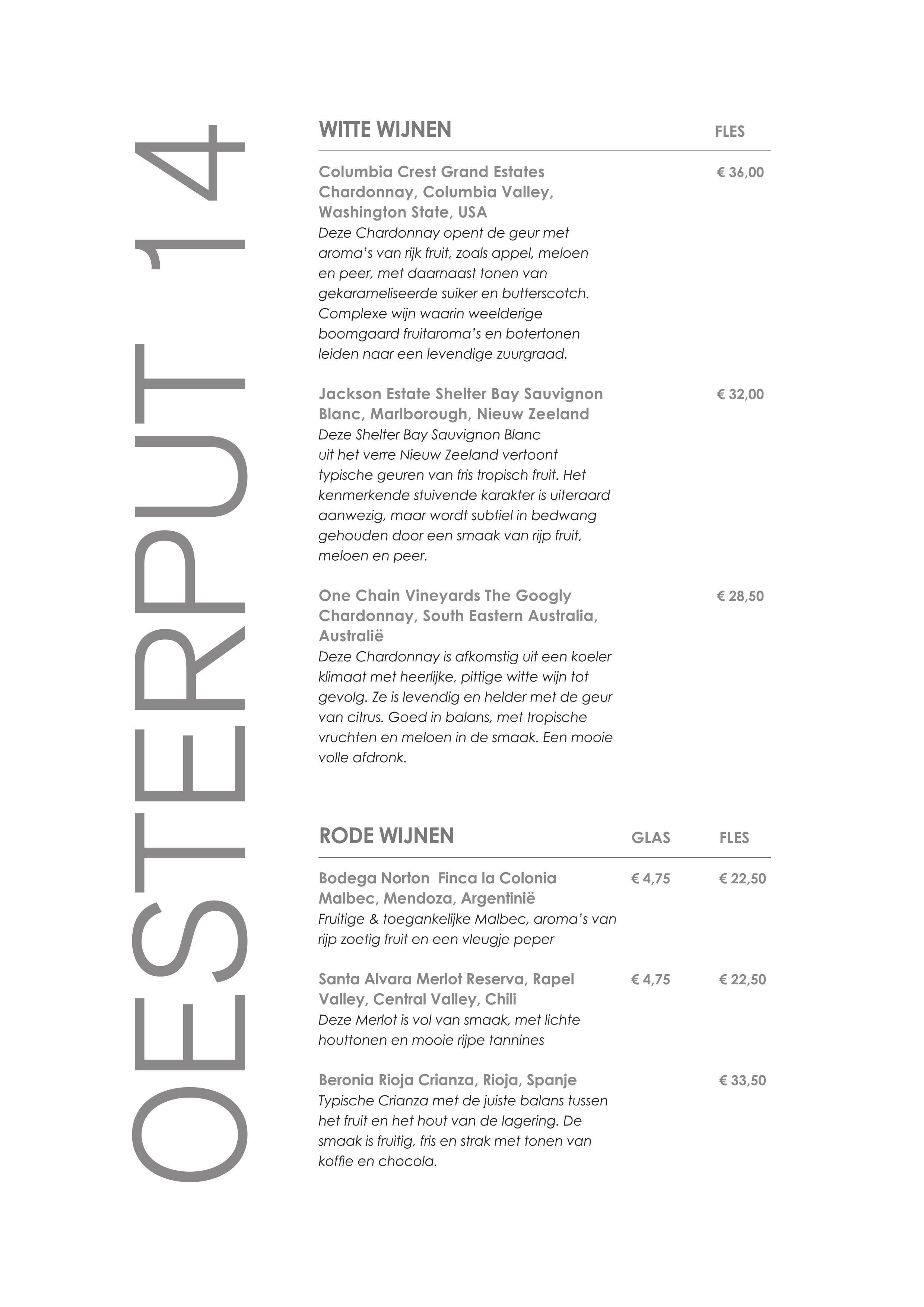 wijnkaart - oesterput14.page6
