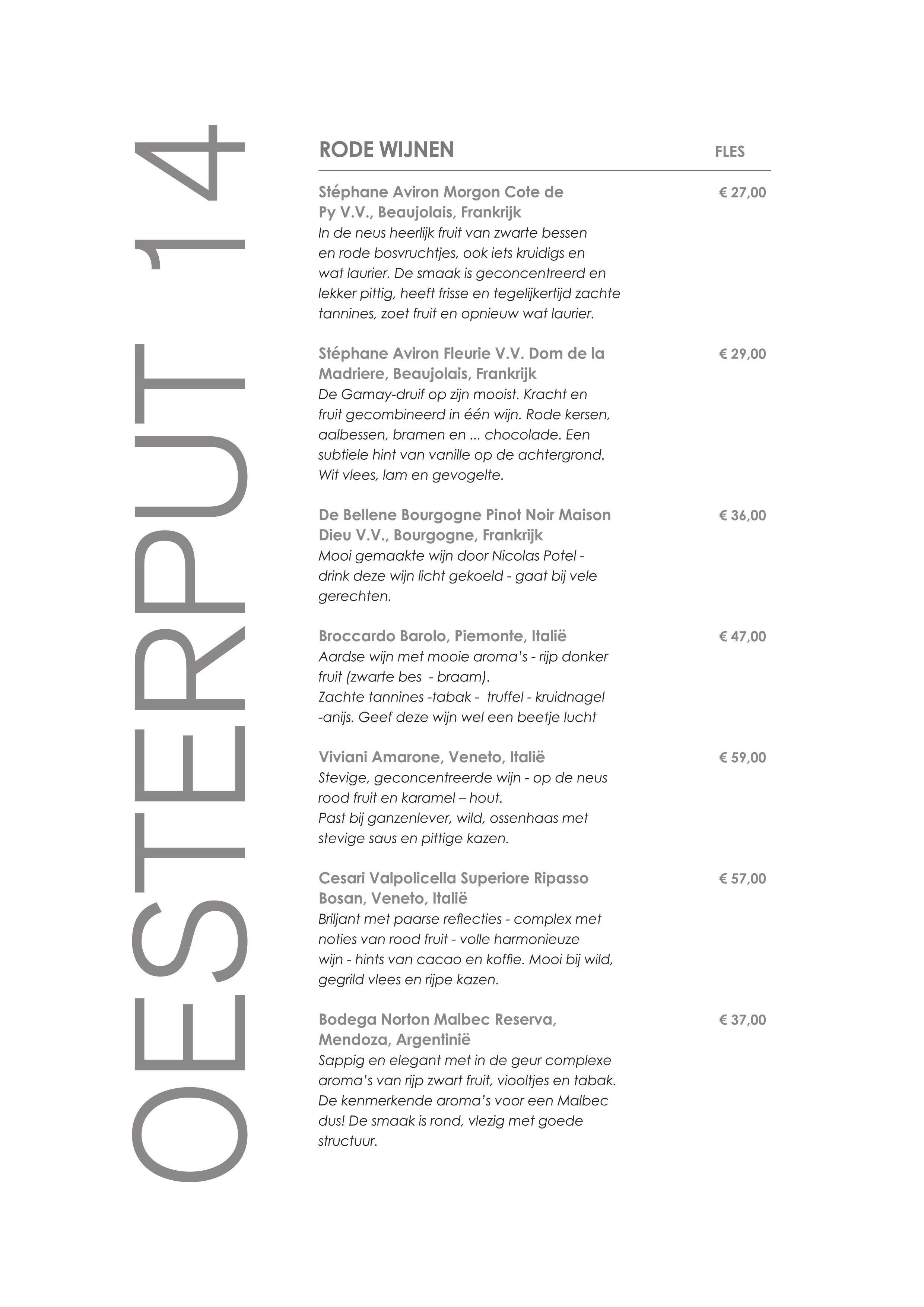 wijnkaart - oesterput14.page7