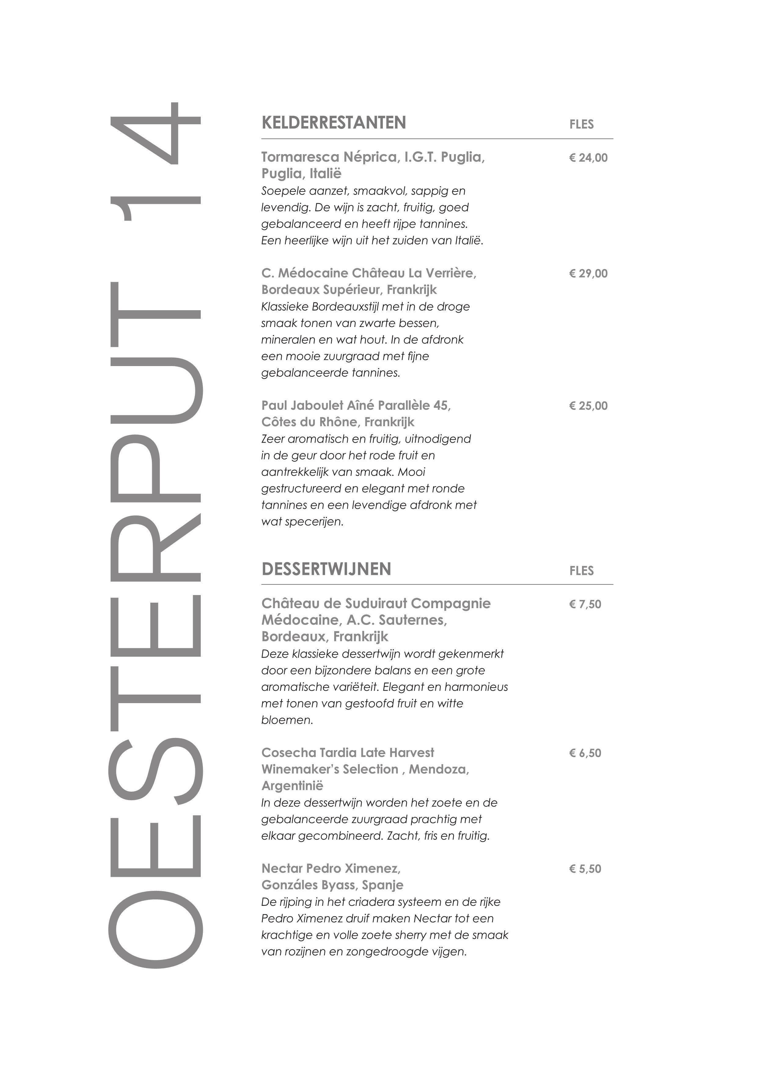 wijnkaart - oesterput14.page8